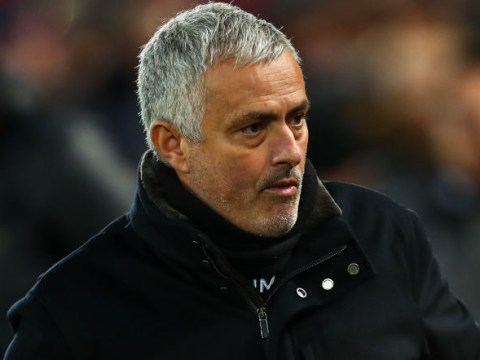 Benfica set to approach Jose Mourinho over potential rapid return to management