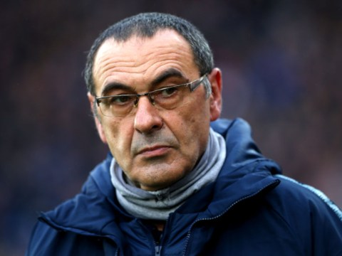 Chelsea sent transfer warning by Bournemouth as Maurizio Sarri eyes £50m Callum Wilson bid