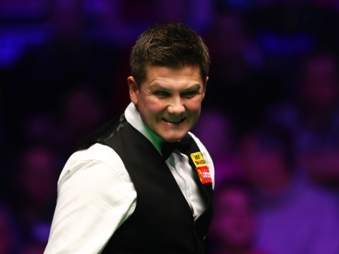 Ryan Day shocks John Higgins in Masters first round clash