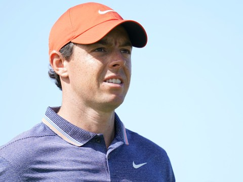 Rory McIlroy reveals why he's changed up his 2019 schedule