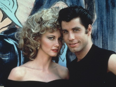 Grease is problematic but the Summer Nights prequel could be its remedy