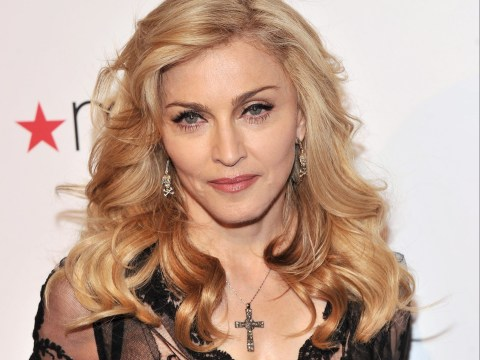 Madonna celebrates causing controversy as hit Like A Prayer turns 30 years old