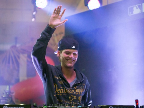 Avicii fans are heartbroken all over again as they pay tribute to late DJ following Netflix documentary