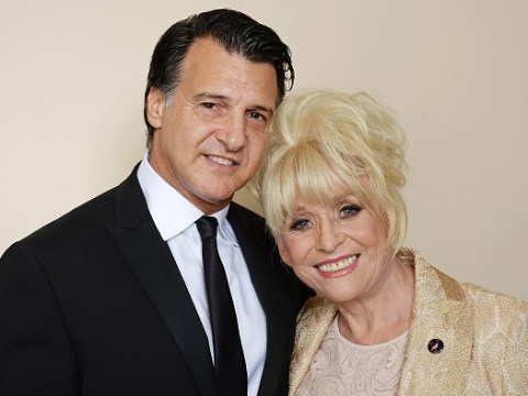 Barbara Windsor age, career, and husband as the star battles Alzheimer's