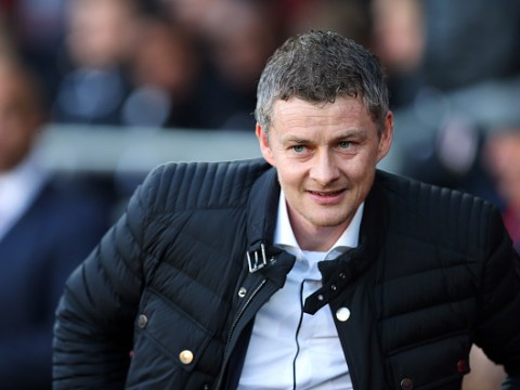 Ole Gunnar Solskjaer told by former Man Utd team-mate how he can become permanent manager