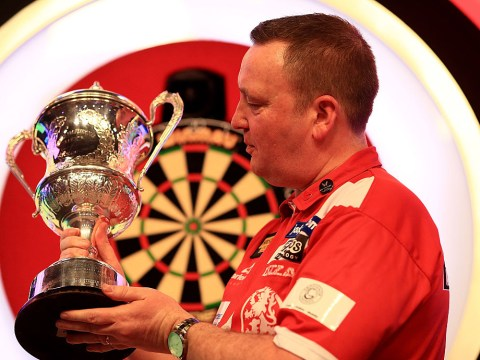 What channel is Lakeside darts on? BDO World Championship schedule, dates and draw