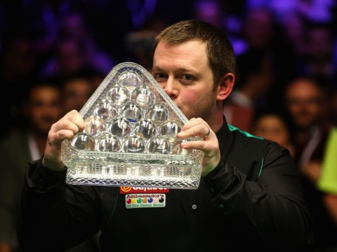 The Masters snooker 2019 draw, schedule, tickets and odds