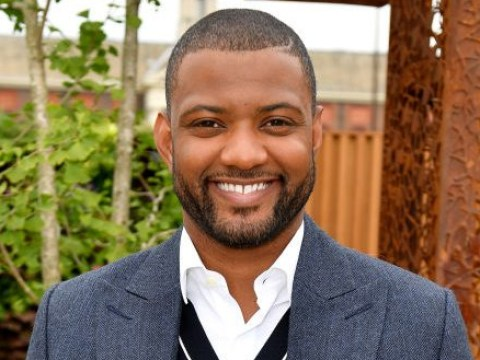 JLS star JB Gill says we shouldn't write off The X Factor: 'It's light years ahead'