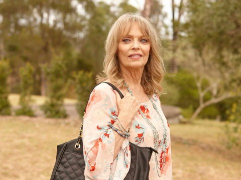 Home and Away spoilers: Martha reveals a life-changing condition