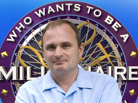 Who Wants To Be A Millionaire quiz: Could you win the jackpot from Charles Ingram's controversial game?