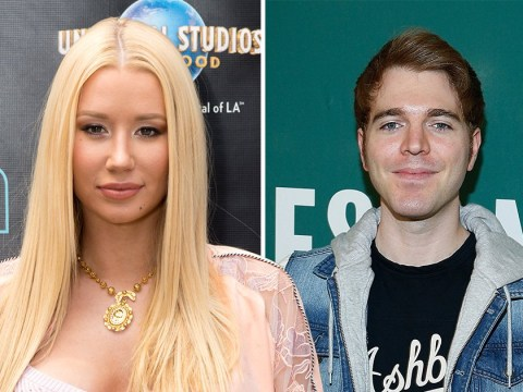 Iggy Azalea is a Shane Dawson stan and now fans are desperate for a collab