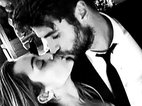 Inside Miley Cyrus and Liam Hemsworth's winter wonderland honeymoon – which doubles as a family getaway