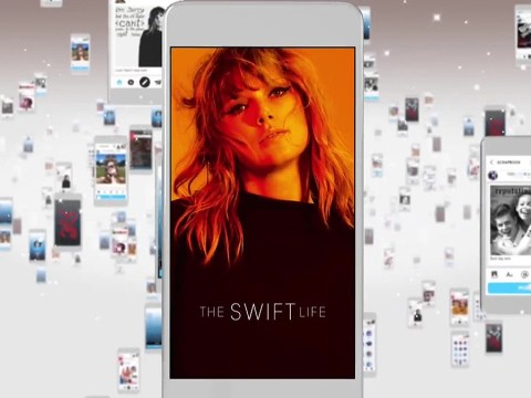 Taylor Swift 'chooses to avoid controversy' by closing app, suggests PR expert