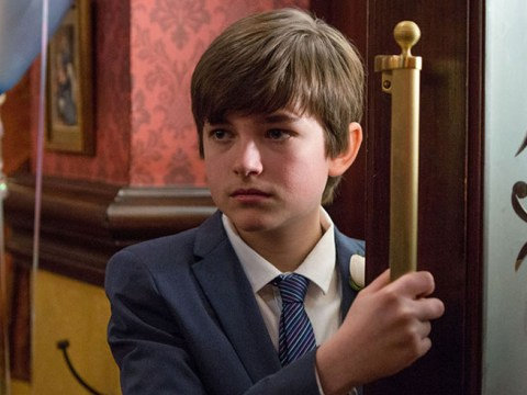 EastEnders spoilers: Killer child Bobby Beale returns in explosive storyline