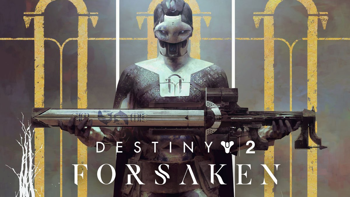 Destiny 2's Niobe Labs puzzles are annoying the hell out of fans