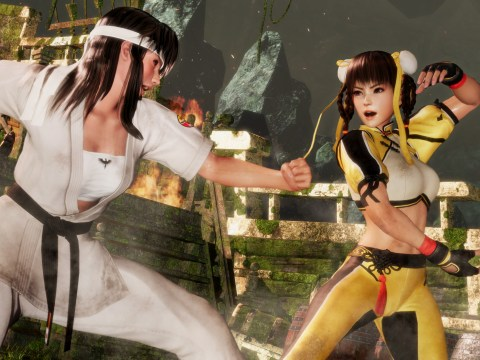 The success and failures of Dead Or Alive 6 – Reader's Feature