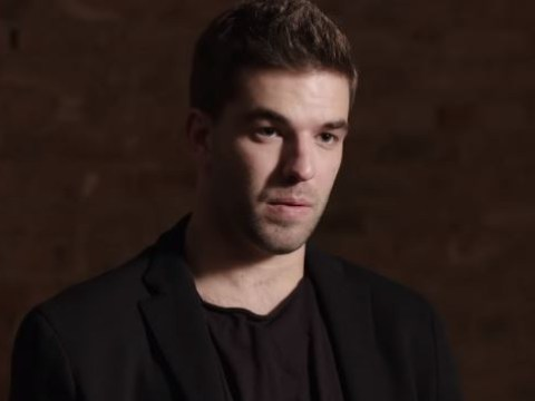 Hulu massively shades Netflix as Fyre Festival documentary with founder Billy McFarland is released days before rival film