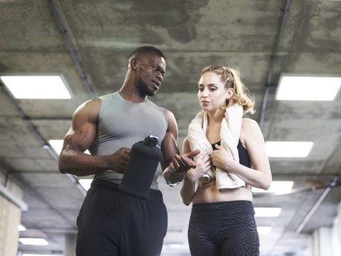 Is paying for a PT worth the money?