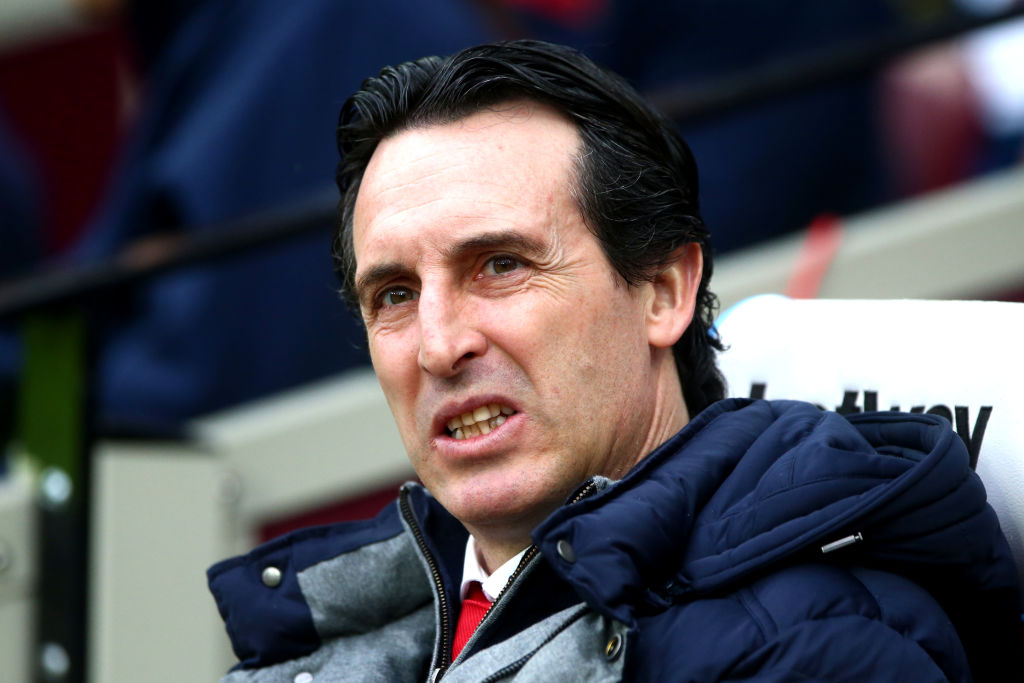 David Seaman explains why Arsenal are making a mistake signing Denis Suarez from Barcelona