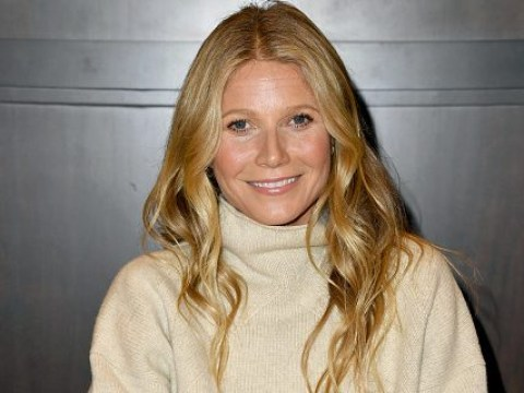 Gwyneth Paltrow sued for alleged ski collision that left Utah man with 'brain injury and broken ribs'