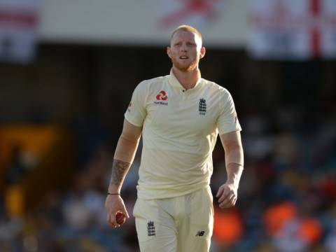 Joe Root warned he risks 'snapping' England all-rounder Ben Stokes after West Indies slog