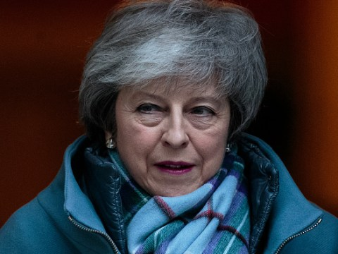In binning the backstop, Theresa May has dealt the final blow to young Northern Irish people