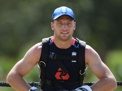 Jos Buttler insists England stars won't mind if football warm-ups are banned