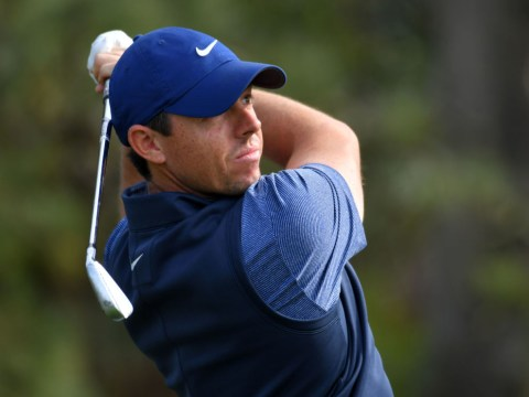 Rory McIlroy reveals intense summer plans aimed to end his Major drought