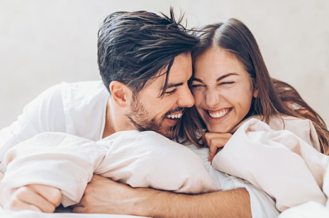 6 best sex toys for couples