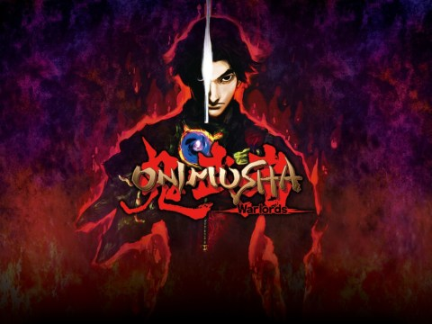 Onimusha: Warlords remaster review – resident samurai