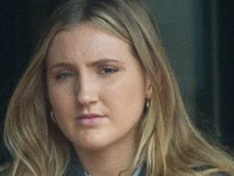 Student drove drunk friend home as good deed but then failed breath test