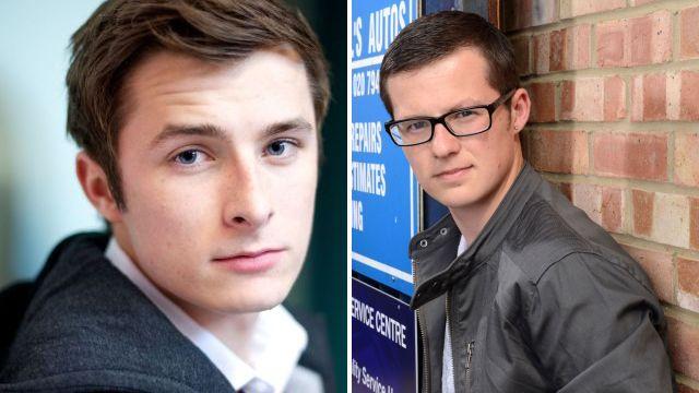 EastEnders spoilers: Boss Kate Oates reveals Ben Mitchell return storyline