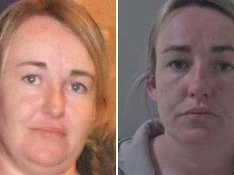 Carer stole £18,000 from dementia sufferer to pay off boyfriend's drug debts