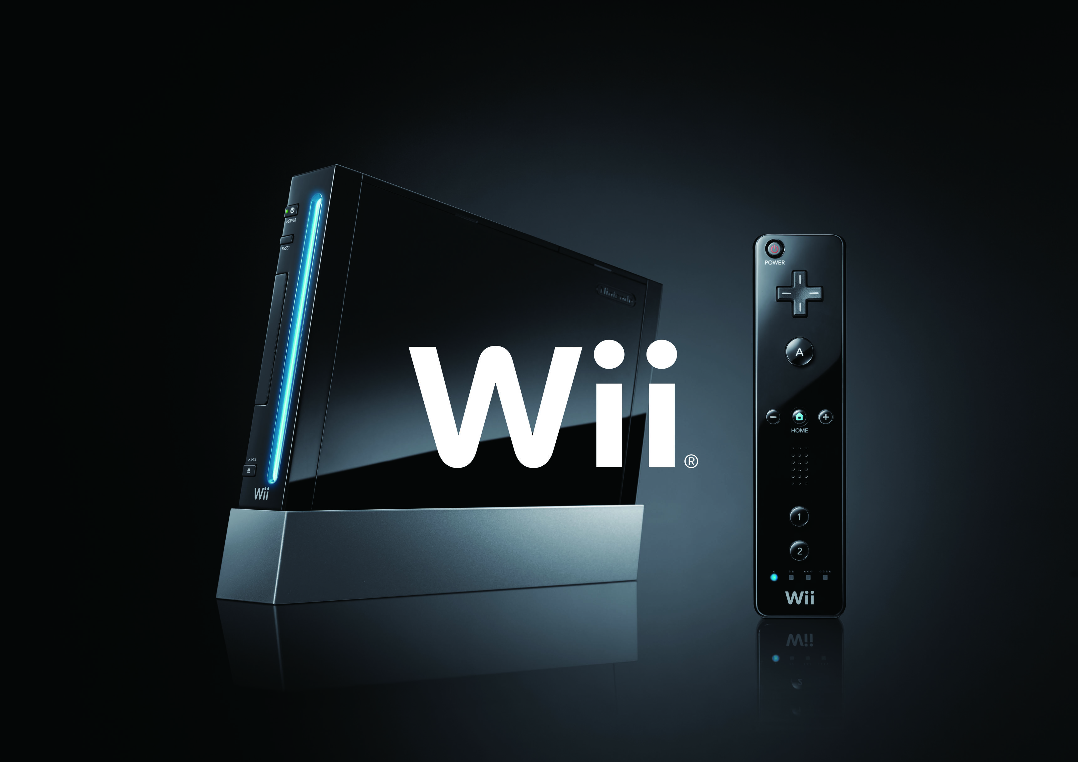 When is the Wii shop shutting down and what you should do before it does