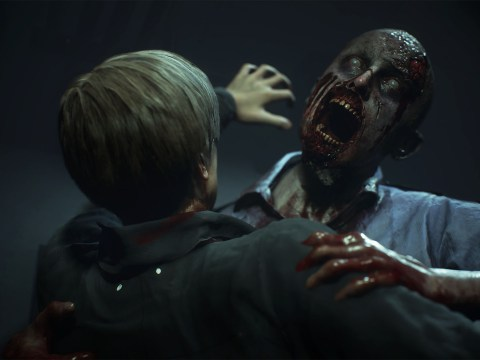 My recommended zombie games to play during lockdown – Reader's Feature