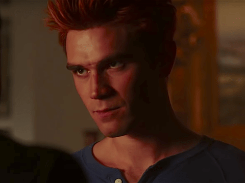 Riverdale fans may have solved mystery after season 3 teases game-changing death