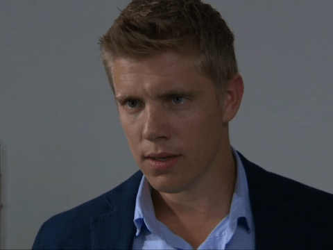 Emmerdale spoilers: Death shock as Robert Sugden encourages Ellis to murder his brother Billy?