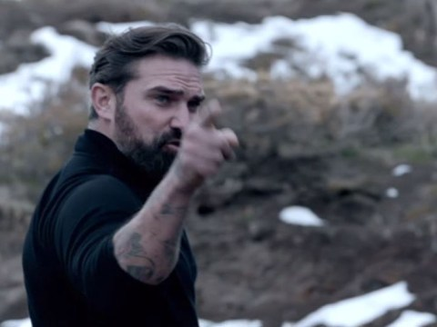 Who runs the world? SAS: Who Dares Wins finally lets women take part as Ant Middleton snaps: 'I didn't want this'
