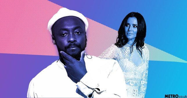 Will.I.Am throws serious shade at Cheryl's The Greatest Dancer ahead of The Voice timeslot clash Read more: https://metro.co.uk/2019/01/04/will-throws-serious-shade-cheryls-greatest-dancer-ahead-voice-timeslot-clash-8309183/?ito=cbshare Twitter: https://twitter.com/MetroUK | Facebook: https://www.facebook.com/MetroUK/ Read more: https://metro.co.uk/2019/01/04/will-throws-serious-shade-cheryls-greatest-dancer-ahead-voice-timeslot-clash-8309183/?ito=cbshare Twitter: https://twitter.com/MetroUK | Facebook: https://www.facebook.com/MetroUK/ Read more: https://metro.co.uk/2019/01/04/will-throws-serious-shade-cheryls-greatest-dancer-ahead-voice-timeslot-clash-8309183/?ito=cbshare Twitter: https://twitter.com/MetroUK | Facebook: https://www.facebook.com/MetroUK/ Read more: https://metro.co.uk/2019/01/04/will-throws-serious-shade-cheryls-greatest-dancer-ahead-voice-timeslot-clash-8309183/?ito=cbshare Twitter: https://twitter.com/MetroUK | Facebook: https://www.facebook.com/MetroUK/