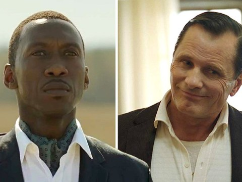 What is Green Book about? What you need to know about the Best Picture nominee
