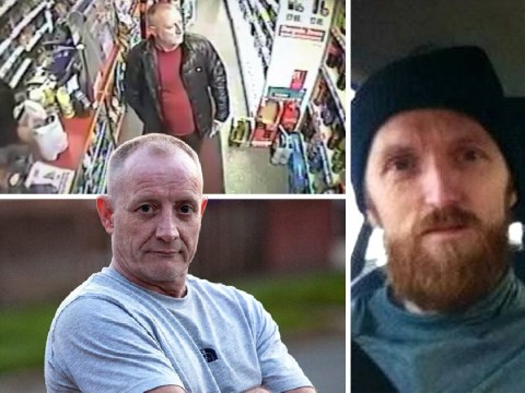 Gangland hitman facing life for murdering mob enforcer and underworld 'Mr Big'