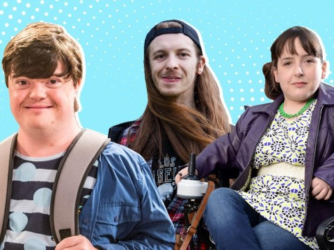 British soaps are paving the way for disability representation
