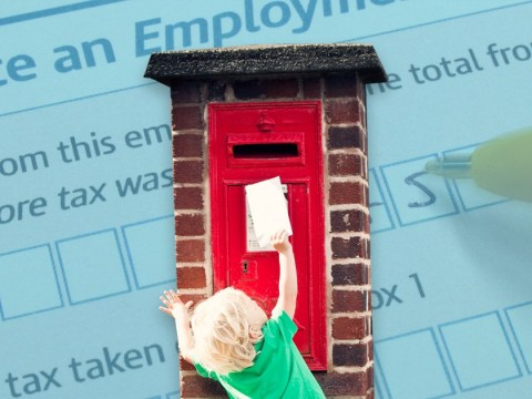 'I'm too short to the reach post box' among bizarre excuses for late tax returns