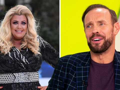 Gemma Collins branded 'lazy and mediocre' by Dancing on Ice judge Jason Gardiner on eve of second performance