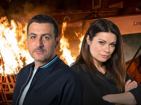 5 Coronation Street spoilers for what happens next in huge Peter and Carla story
