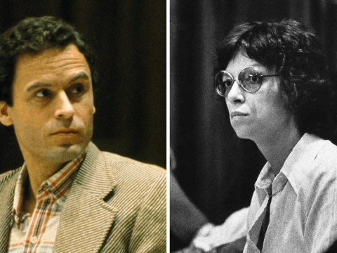 Meet Ted Bundy's wife Carole-Ann Boone – the woman he proposed to while on trial for murder