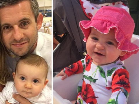 Baby dies of sepsis after medics 'forgot to fill in papers and sent her home with Calpol'