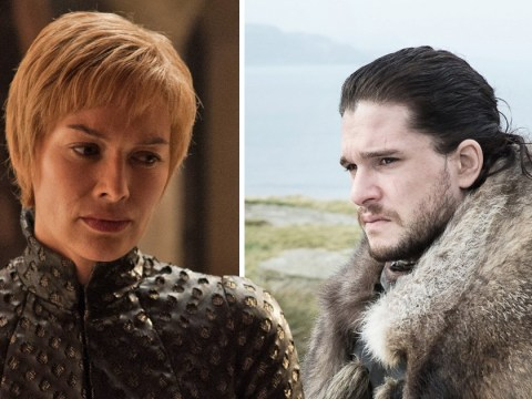 Game Of Thrones season 8: Will Jon Snow be forced to marry Cersei Lannister?
