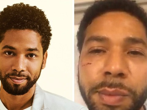 Jussie Smollett former attack suspects break silence after arrest: 'We are not racist or homophobic'