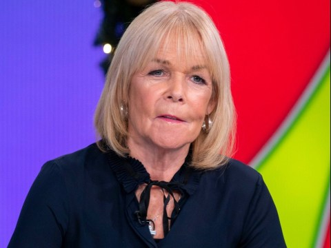 Linda Robson to return to Loose Women after 'family problems'